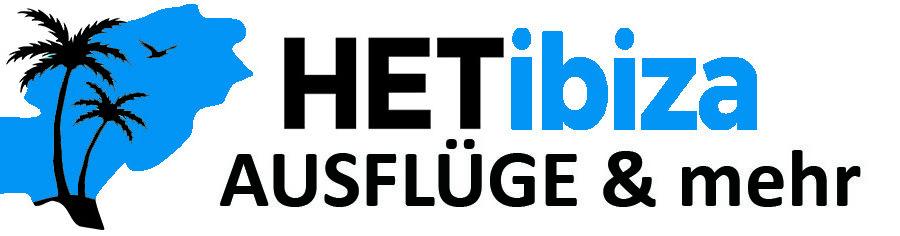 Logo HETibiza