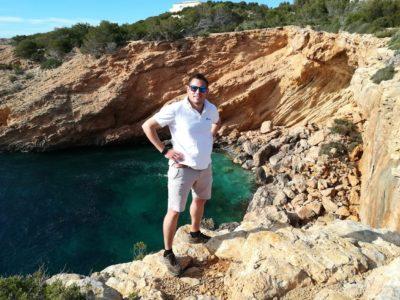 Wandern auf Ibiza | HETibiza